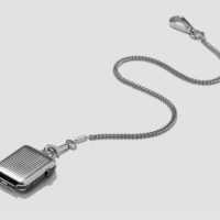 bucardo-apple-watch-cipollone-icon-800