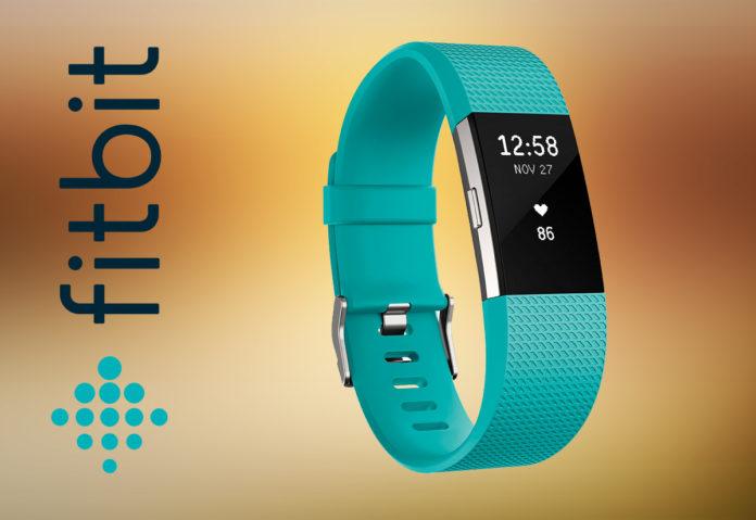 Recensione Fitbit Charge 2, il migliore activity tracker diventa grande