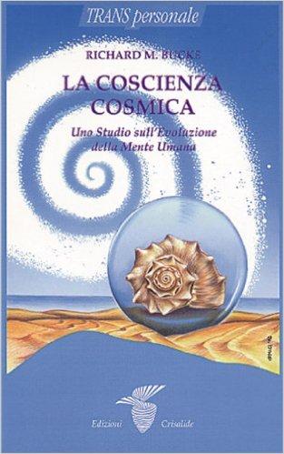 La coscienza cosmica