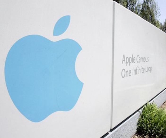 cupertino-apple-campus