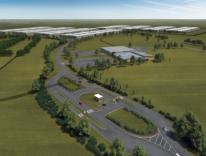 Dal letame al cloud, il calore del data center Apple in Danimarca scalderà le case