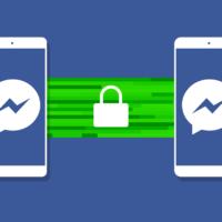 facebook-messenger-encryption1