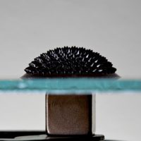 ferrofluidi