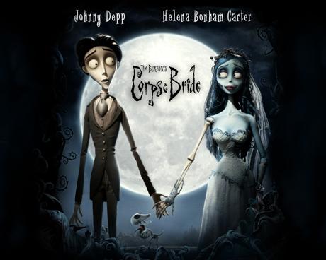 Una selezione di film di Halloween tra i migliori di sempre si può  noleggiare su iTunes a 2,99 centesimi per un tempo limitato.