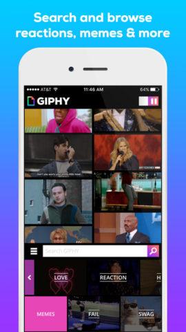 giphy ios2