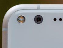 Gcam, l'eccellenza della fotocamera dei Google Pixel ha un debito con i Google Glass