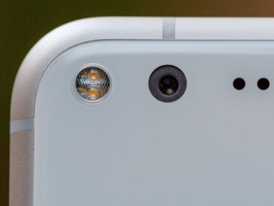 google pixel fotocamera