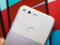 Pixel venderà 20 volte meno di iPhone