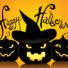 easeus lotteria halloween