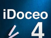 iDoceo, l'app per trasformare iPad in un registro di classe sempre connesso