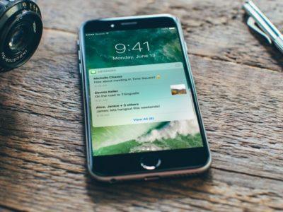 iOS-10-concept-780x520