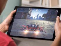 Grazie ad iPad Air e mini, Apple guadagna mercato nel declinante mercato dei tablet