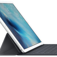 macbook entry level