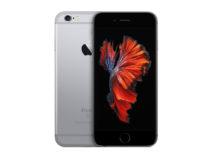 La vendetta di Note 7, la Corea del Sud indaga sulle batterie di iPhone 6s