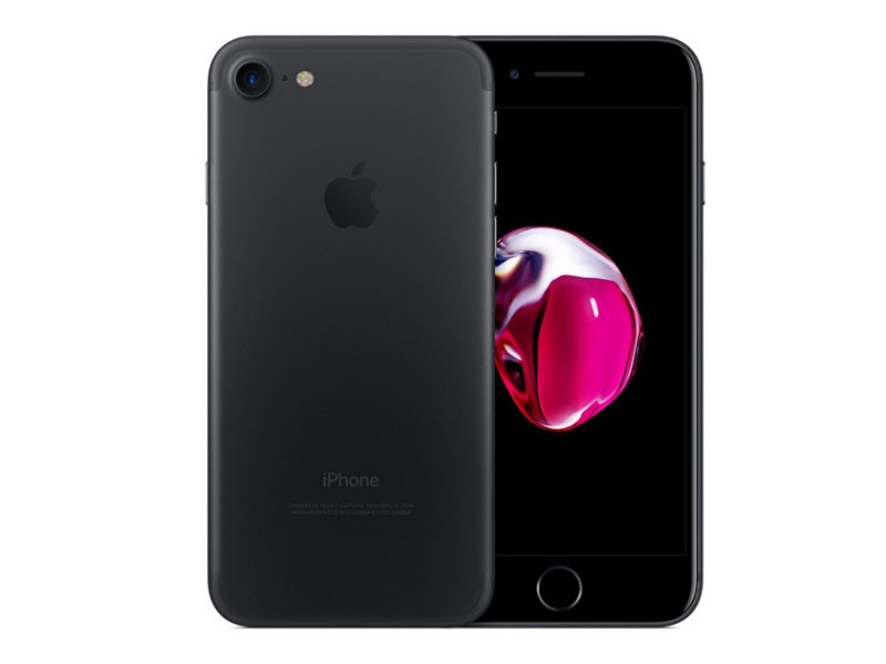 iphone 7 sconto