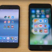 iphone-7-plus-contro-google-pixel-3