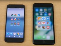 iphone-7-plus-contro-google-pixel-3