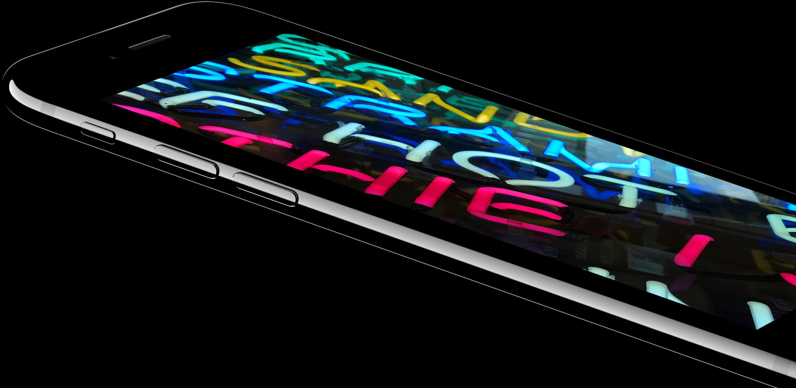 iphone-7-schermo