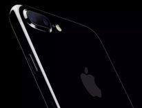 iPhone 7 più facile da reperire, su Apple Store il nero opaco è spedito in una settimana