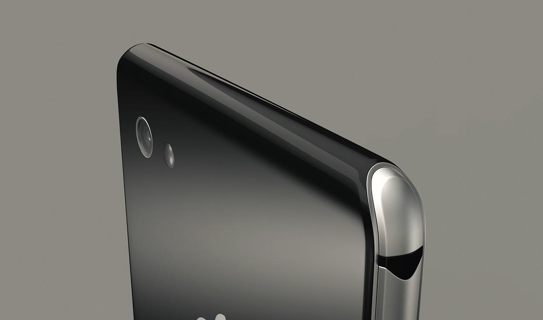 iphone 8 5 pollici