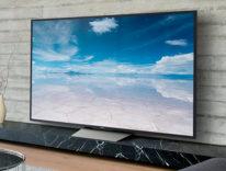 Sony Bravia XD85, in prova il gigante delle SmartTV