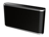 Panasonic ALL9, in prova lo speaker multiroom