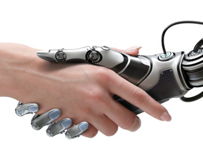 Google intelligenza artificiale