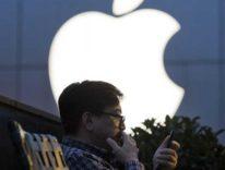 Inaugurato a Napoli il primo centro formazione Apple iOS Developer Academy