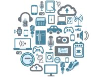 L'Internet of Things? Poteva nascere cinquant'anni fa