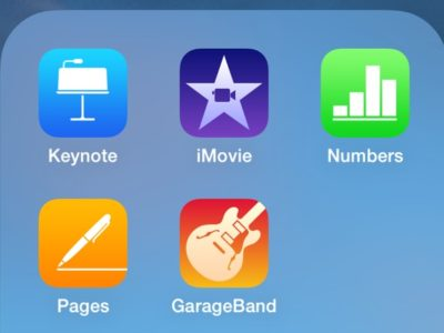 iwork-suite-takes-up-storage-on-iphone-ipad
