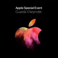 keynote-apple-hello-again-1000