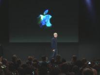 È (quasi) sicuro: presentazione di iPhone 8  il 12 settembre
