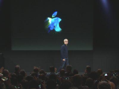 keynote apple hello again cook-1
