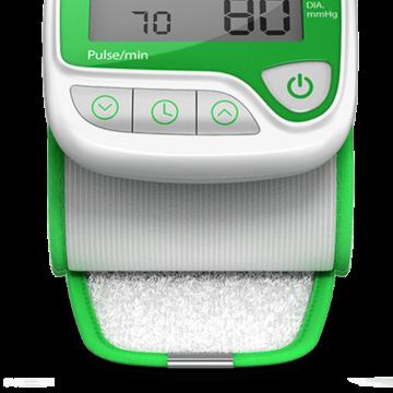 koogeek misuratore pressione