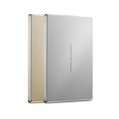 lacie-porsche-design-slim-left-silver-gold-400x400