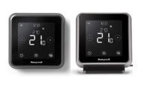 Il termostato Lyric con Homekit di Honeywell arriva in Italia: prezzi e data di rilascio