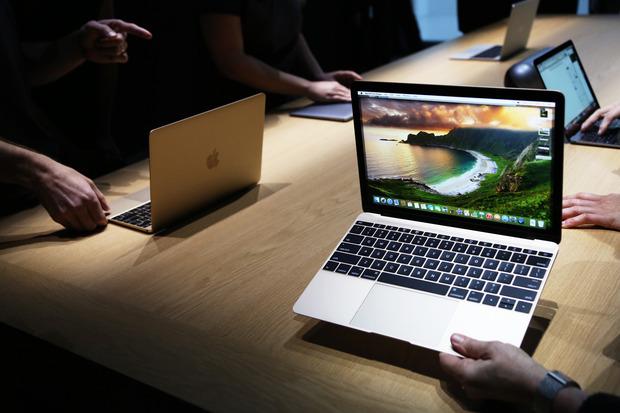 IBM conferma, usare i Mac al posto dei PC fa risparmiare oltre 500 Dollari