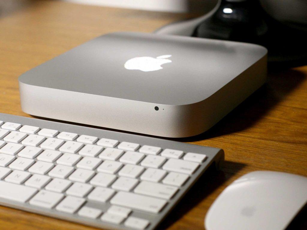 mac-mini-2014-keyboard-low