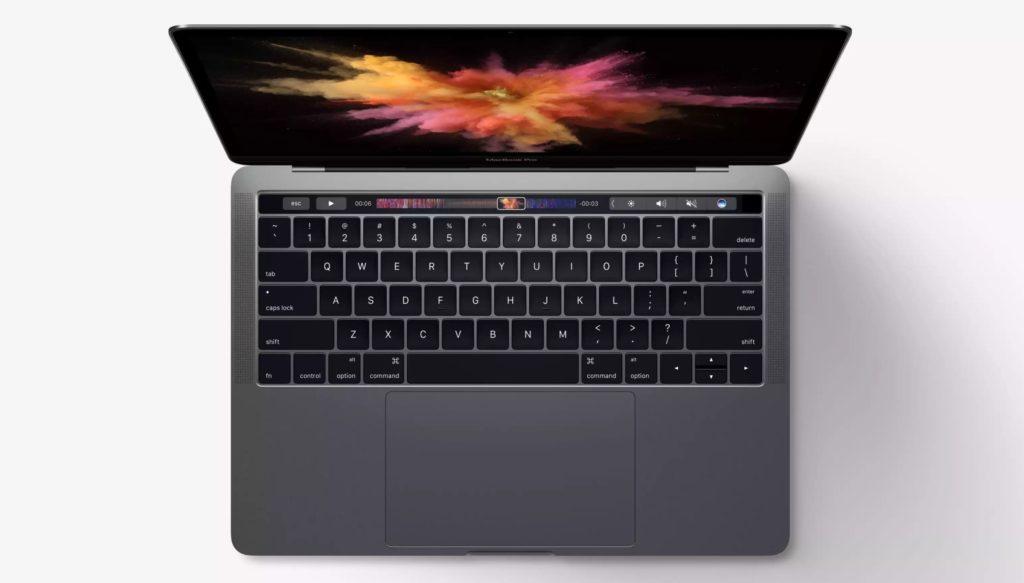 migliori MacBook