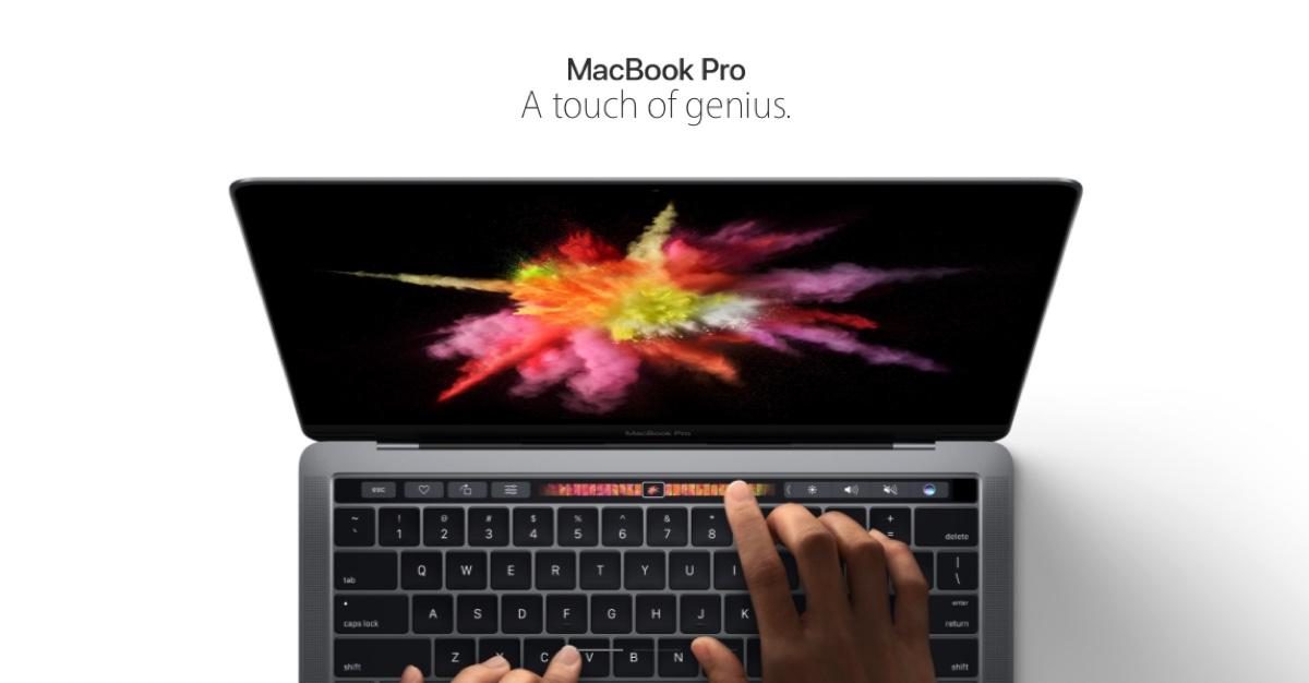 macbook-pro-touch-bar-apple-1200
