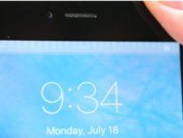 Malattia del touch, nuovi guai per Apple per gli iPhone 6 Plus con display annientato