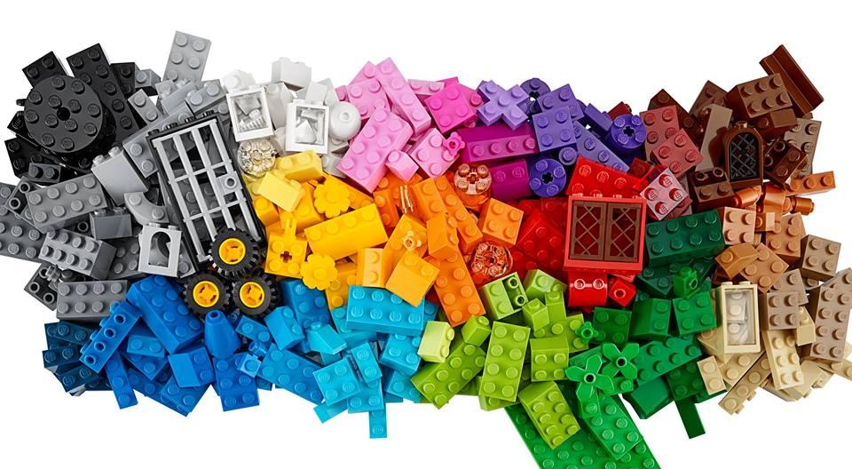 negozio-lego-milano-2