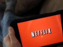 Netflix supera i videoregistratori digitali nelle abitazioni USA