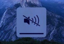 Ecco come riattivare il bong all'avvio dei nuovi MacBook Pro 2016