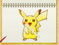 Nintendo ha guadagnato 115 milioni di dollari da Pokémon Go
