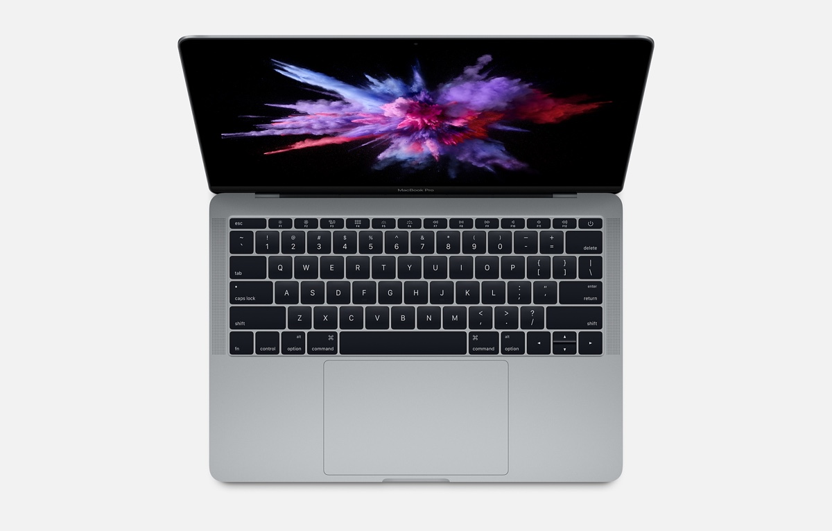 nuovo-macbook-pro-13-base-no-touch-bar