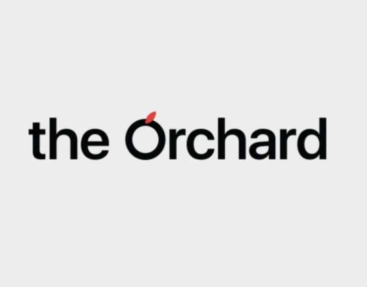 Progetto Ochard