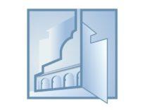 Con FileMaker servizi immobiliari e gestione grandi proprietà con l'app personalizzata Paone Gestione Condomini