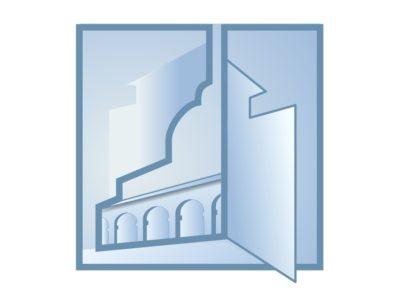 paone studio app Filemaker icon