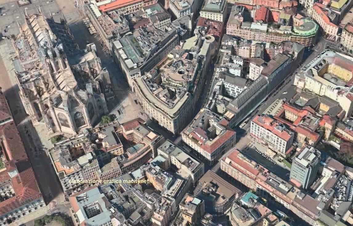 piazzadelliberty